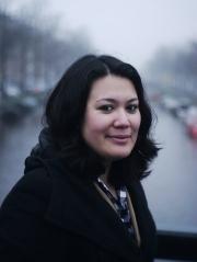 Melissa Martens