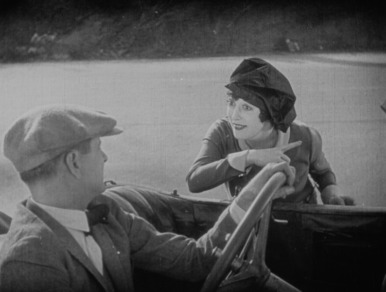 Mabel-Normand_06_Should-Men-Walk-Home-1024x776.png
